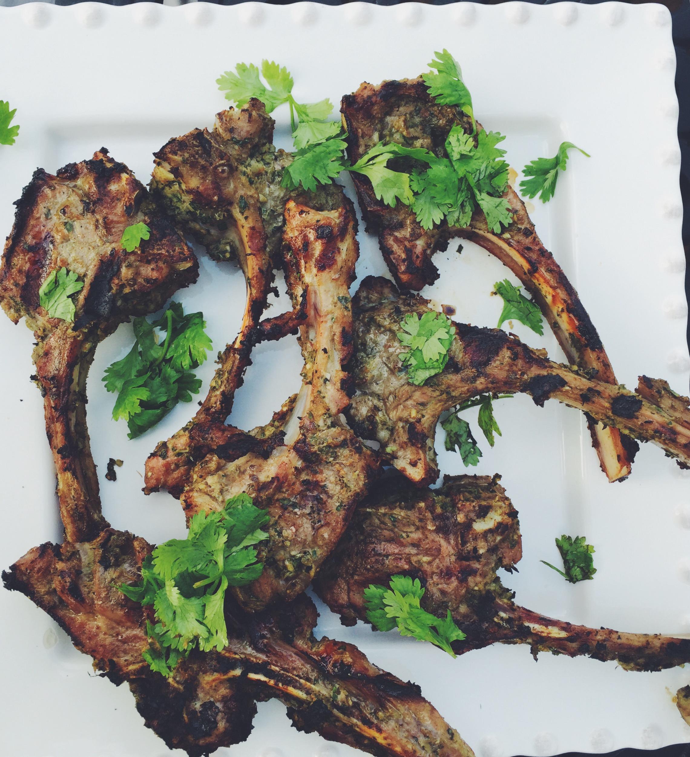 lamb chops.jpg