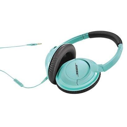 boseheadphones.jpg