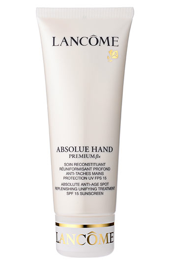 bedside_lancomehandcream.jpg
