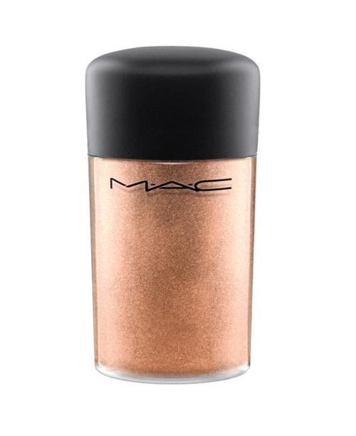 MAC Tan Pigment.jpg