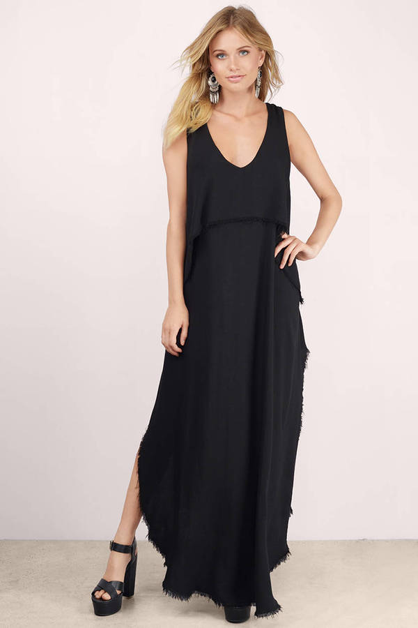 black-vee-drop-maxi-dress.jpg