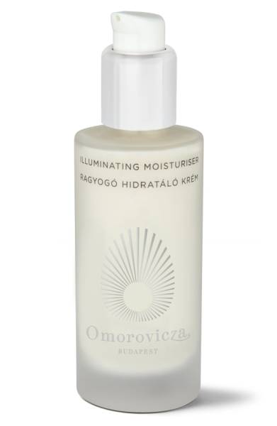 2017FAVES - ILLUMINATING MOISTURIZER.jpg