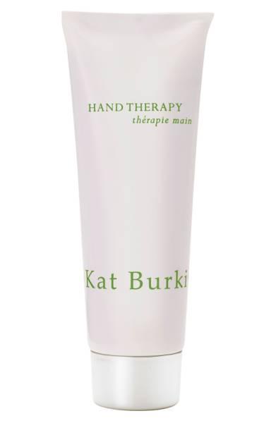 2017FAVES - KAT BURKI HAND CREAM.jpg
