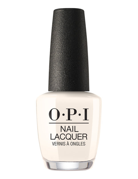 2017FAVES - opi its in the cloud.jpg