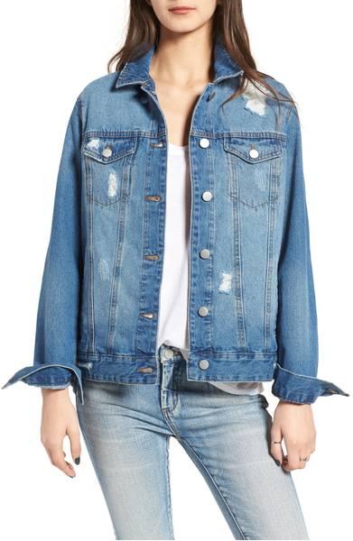 white - BP oversized jean jacket.jpg