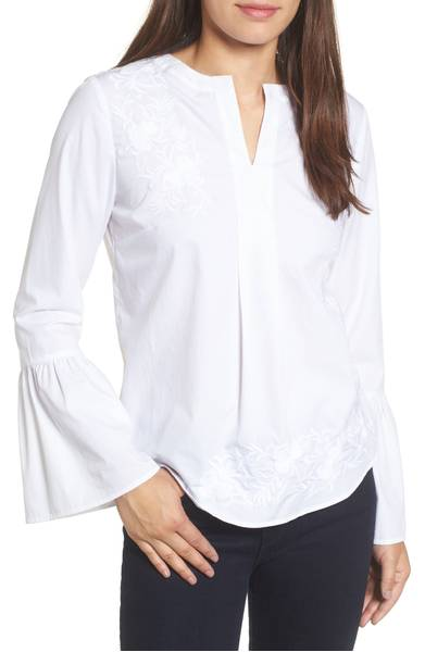 white - ebroidered bell sleeve.jpg