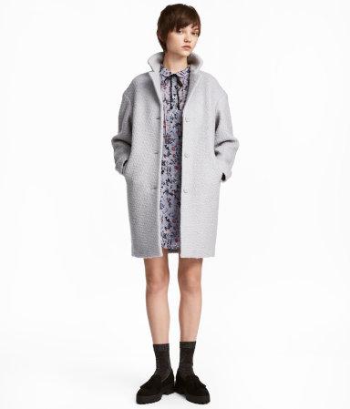 white - hm wool blend coat.jpg
