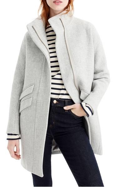 white - nordstrom jcrew coat.jpg