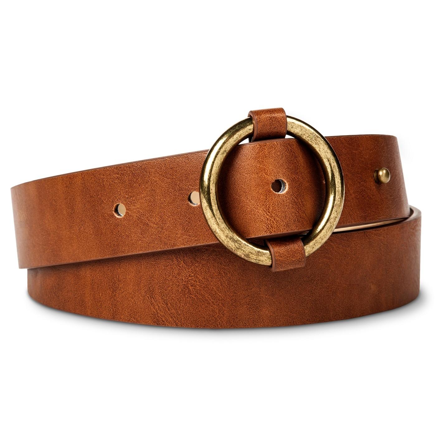 spotted maxi - target belt.jpg