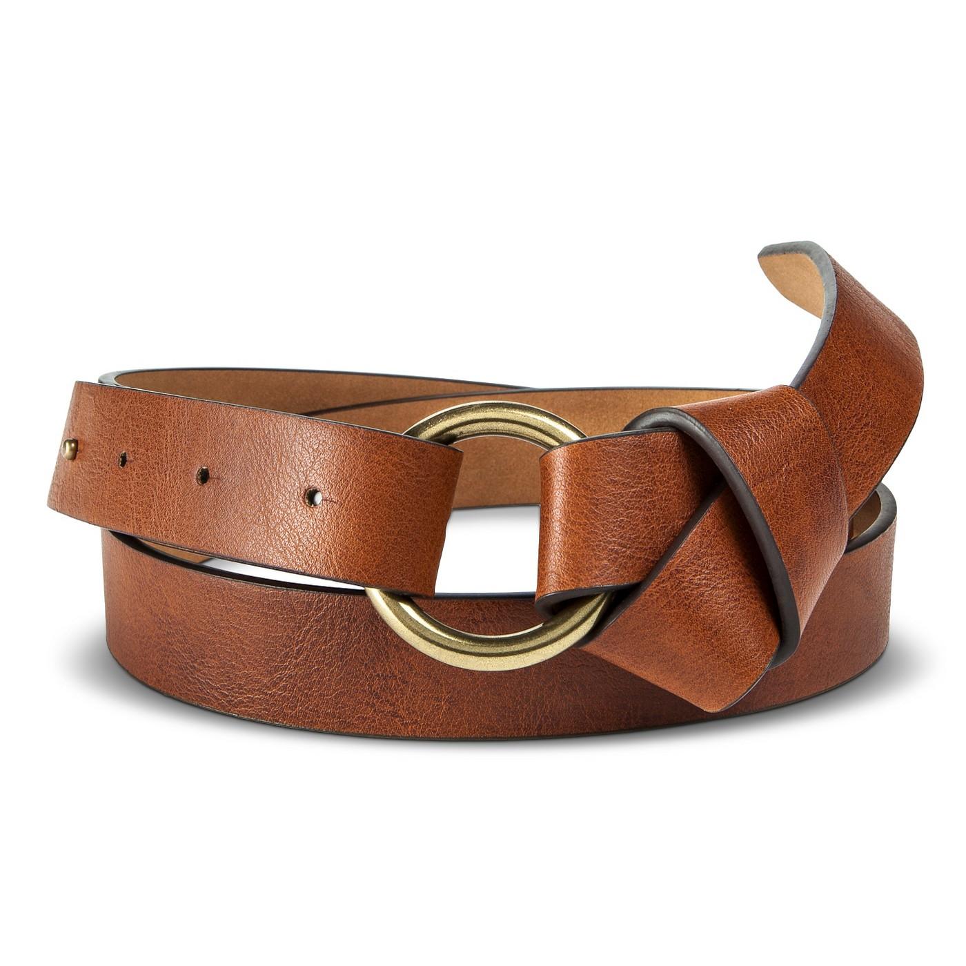 spotted maxi - target knot belt.jpg