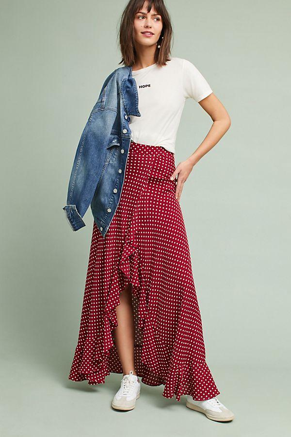 spotted maxi - anthro skirt.jpg