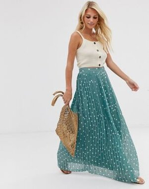 green polka dot maxi .jpg