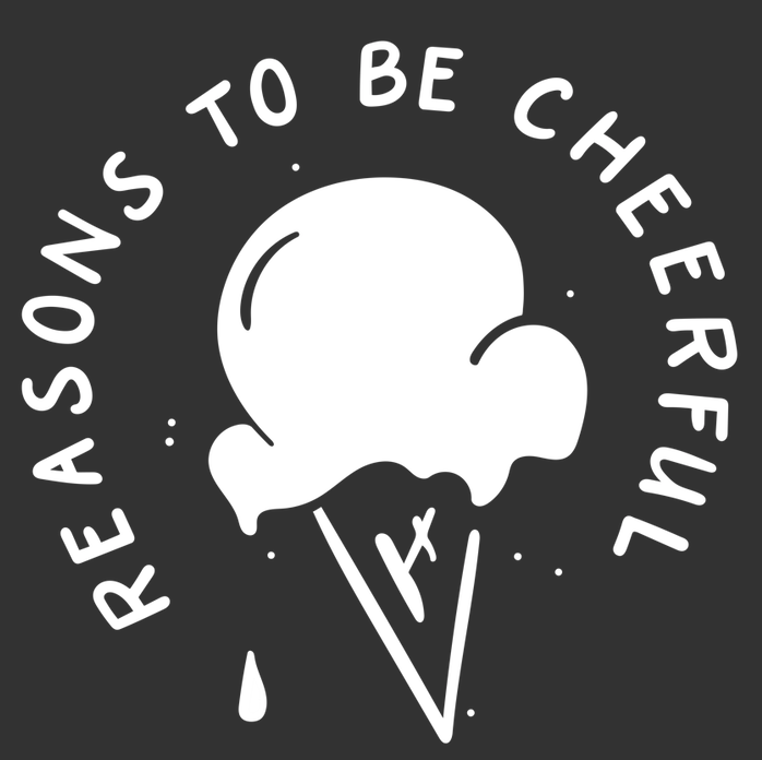 Reasons to be Cheerful logo.png