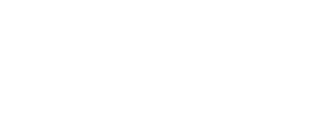 logo-mcc-white.png