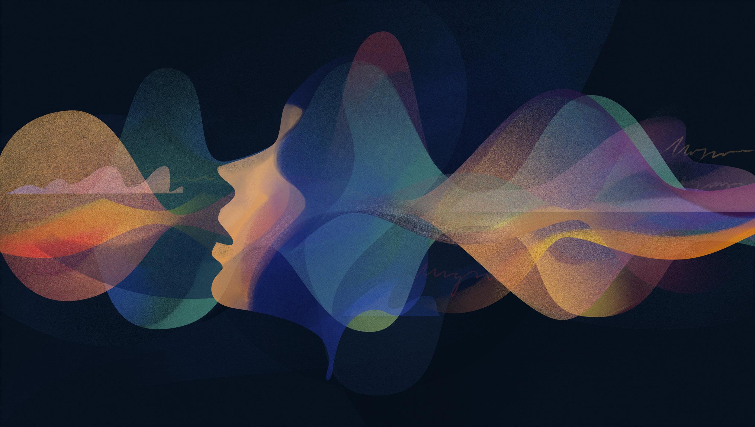 Illustration by  Jia-Yi Liu .