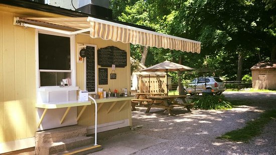 copenhagen-s-ice-cream.jpg