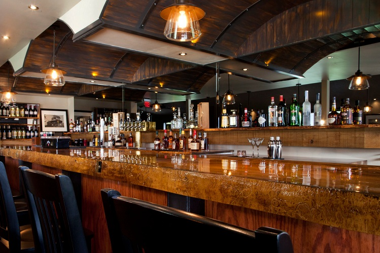 AW Bar.jpg