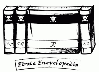 pirate-encyclopedia.jpg