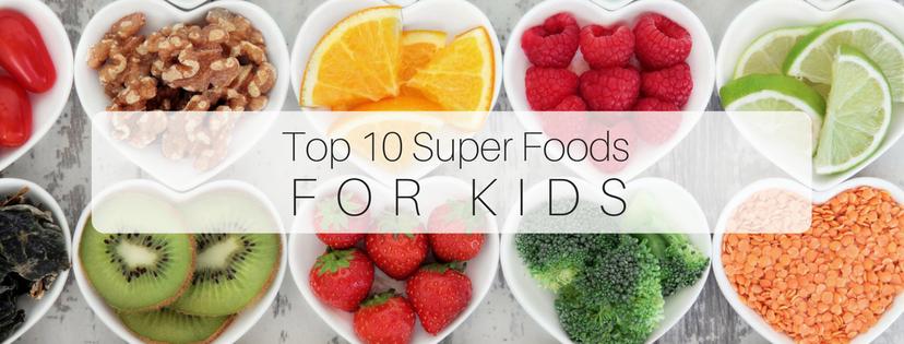 Top 10 Super Foods.png