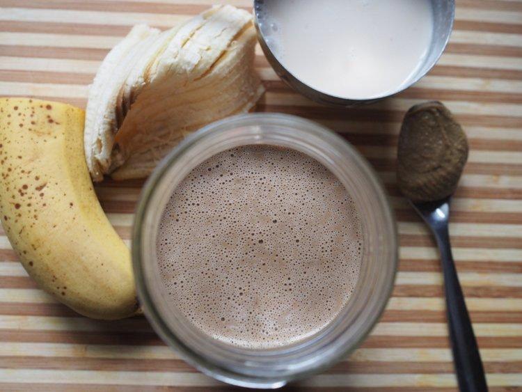 ultimate morning smoothie.jpg