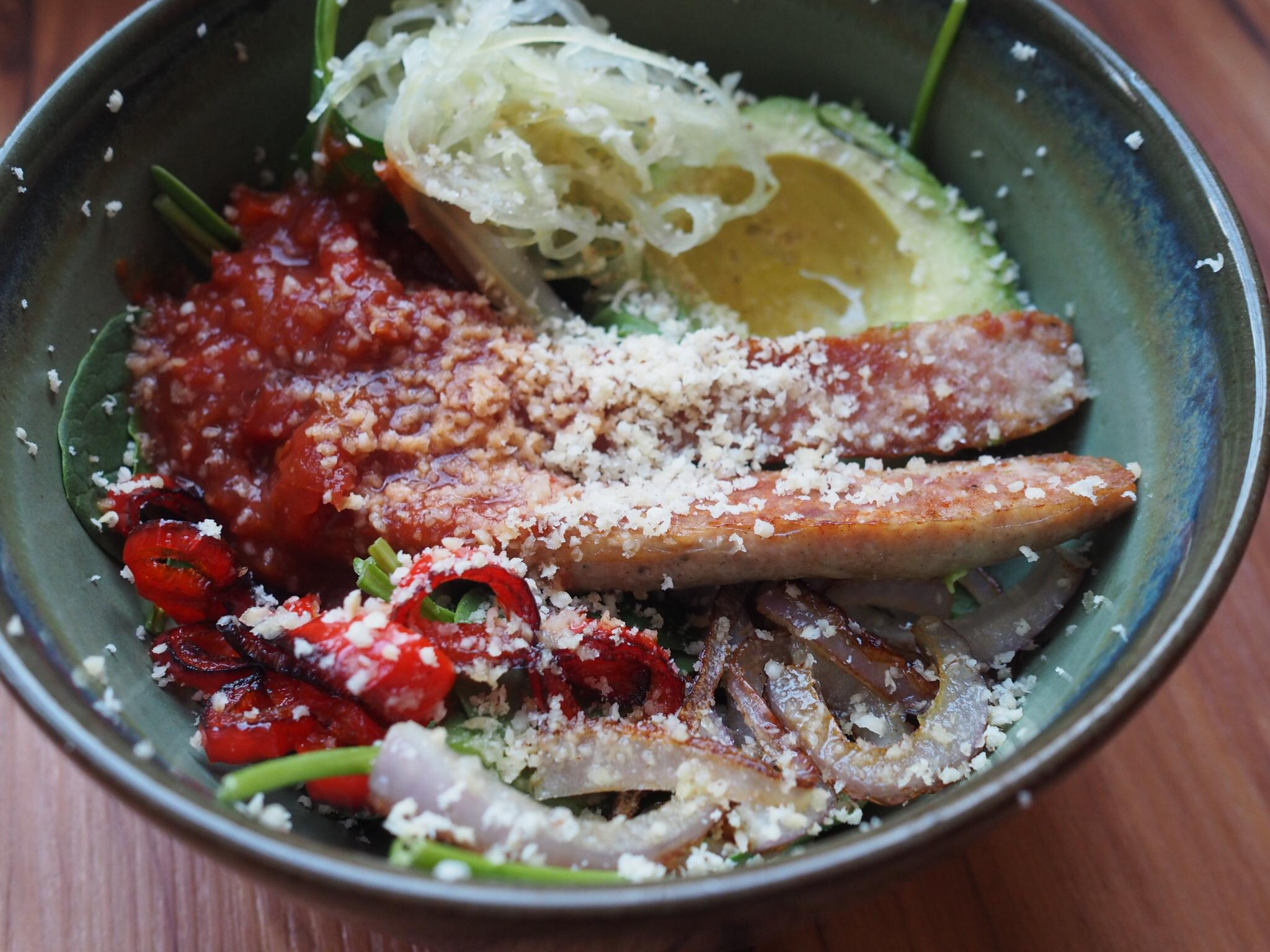 sausage bowl 2.JPG