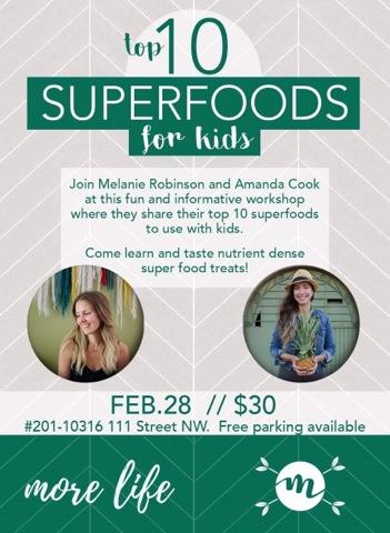 top 10 super foods for kids.jpg