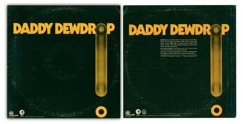 cover-dd.jpg