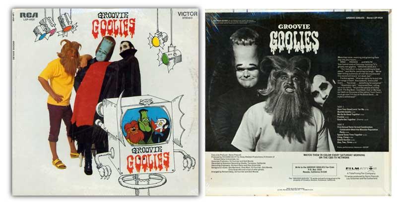 cover-goolies.jpg