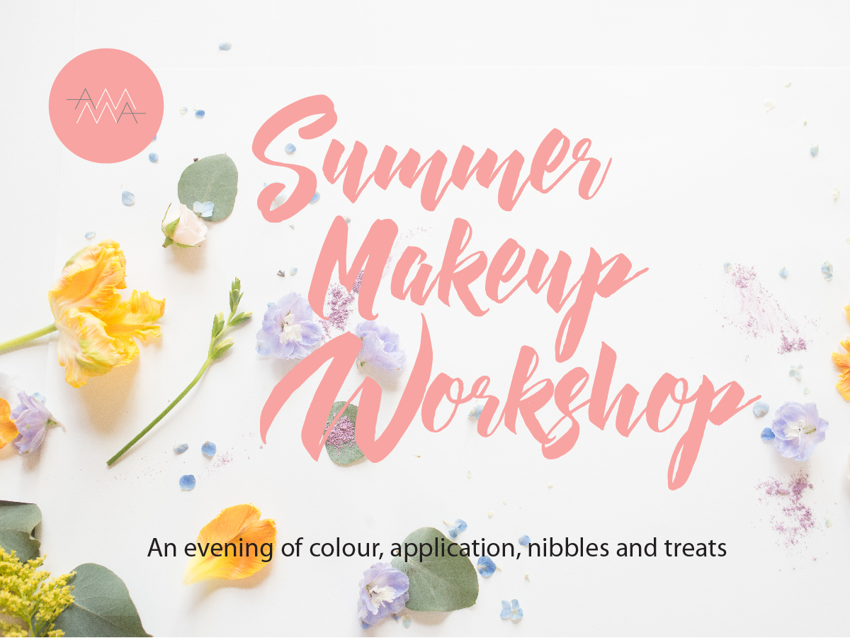 AM_facebook_share_summerworkshop.jpg