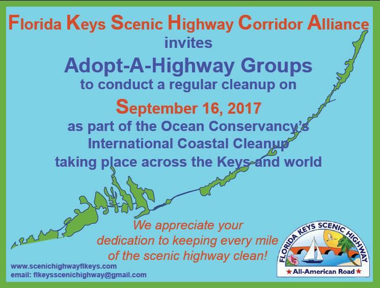 coastal clean up.jpg