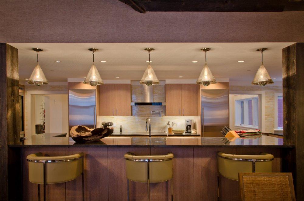miller kitchen.jpg