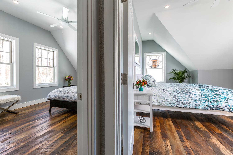 bedroom-interior-design-vermont.jpg