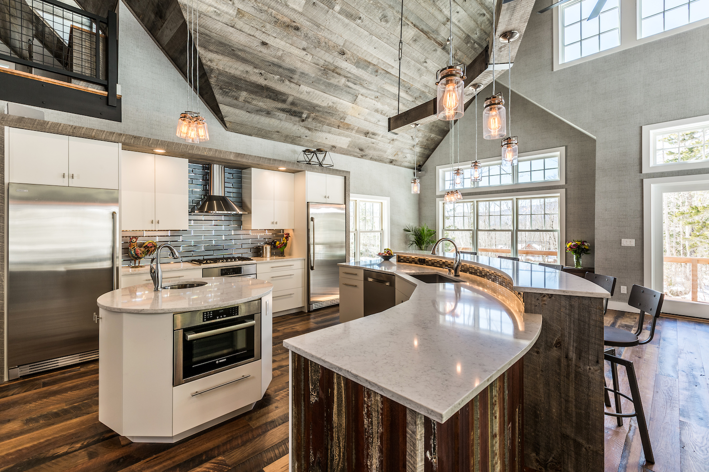 kitchen-design-vermont.jpg