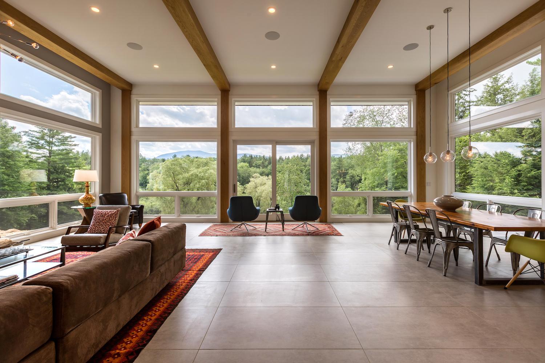 modern-living-room-vermont.jpg