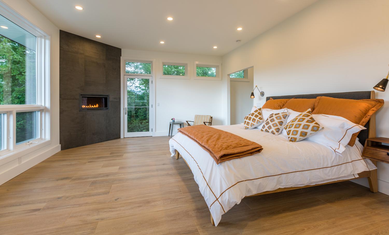 vermont-modern-bedroom.jpg