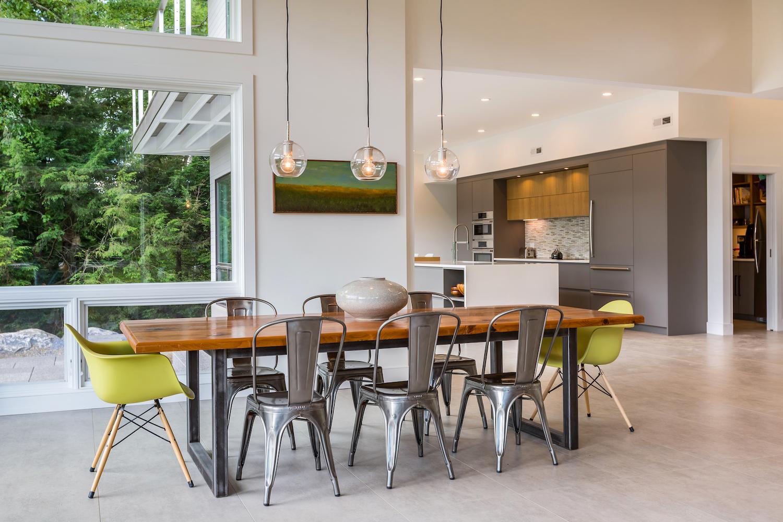 vermont-modern-dining-room.jpg