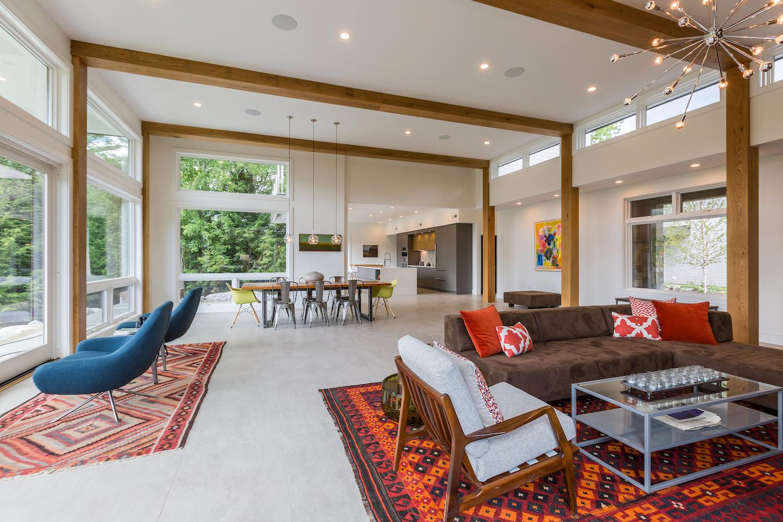 vermont-modern-interior-design.jpg
