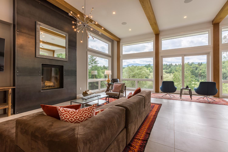vermont-modern-living-room.jpg