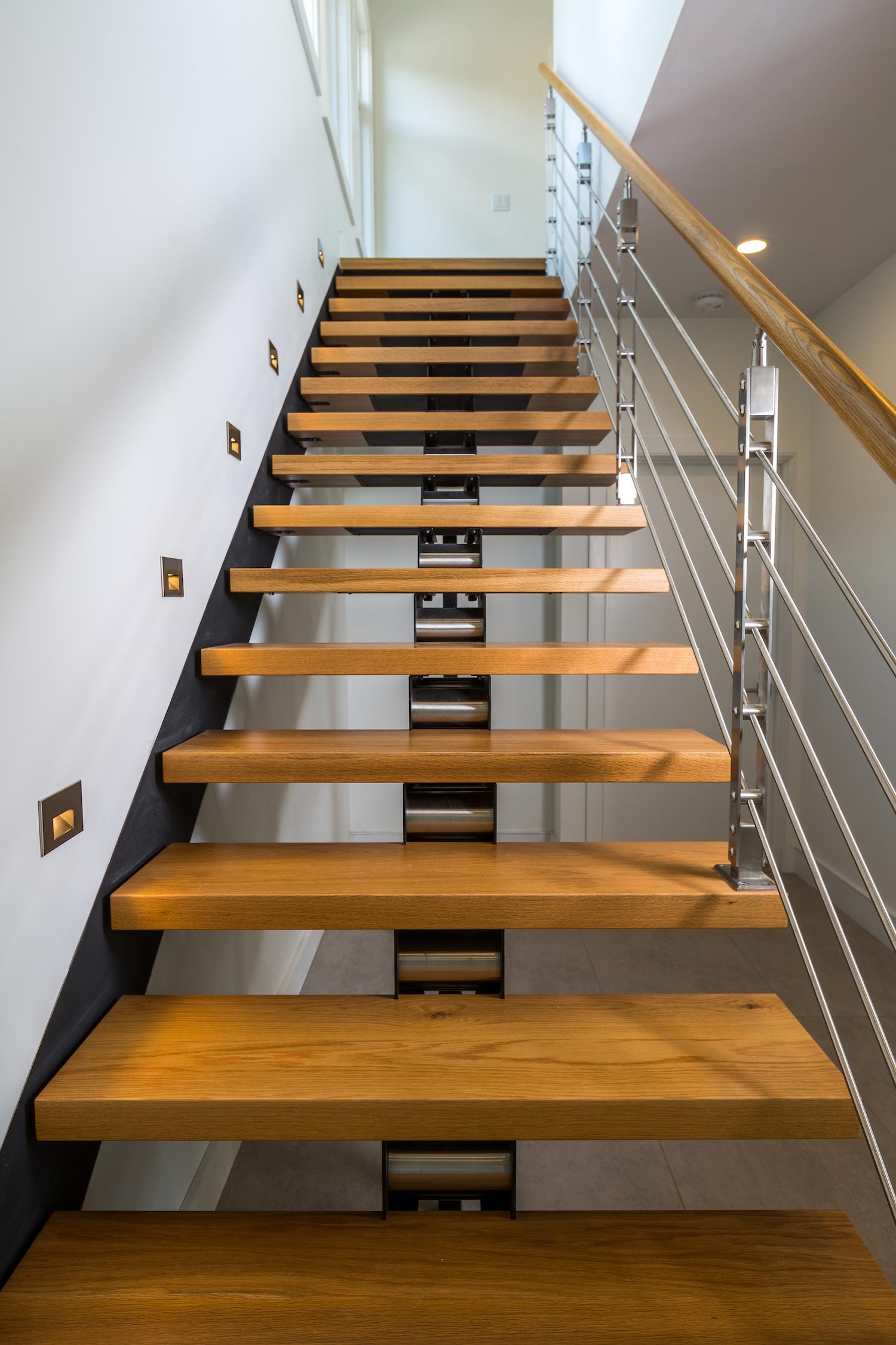vermont-stairs-design.jpg