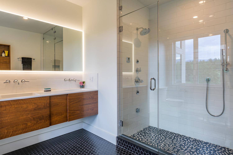 vermont-glass-shower-modern.jpg