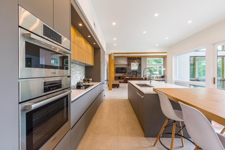vermont-kitchen-design.jpg