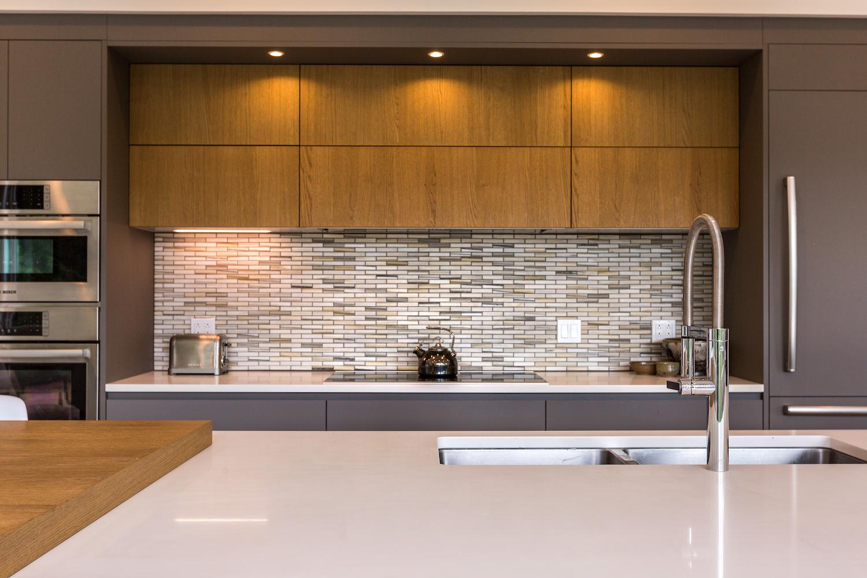 vermont-modern-kitchen-design.jpg
