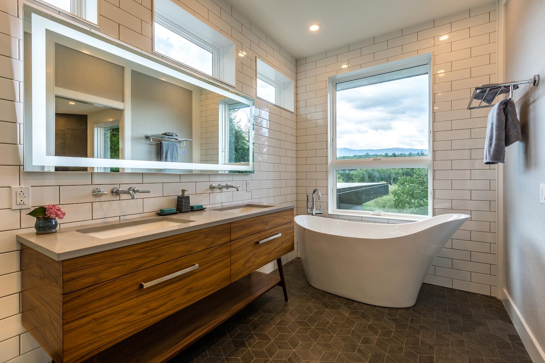 vermont-modern-tub-bath.jpg