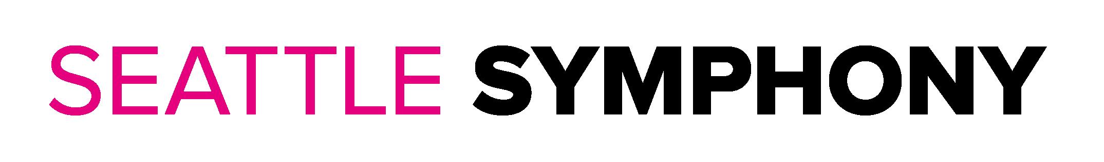 SeattleSymphony_Logo_PinkandBlack.png
