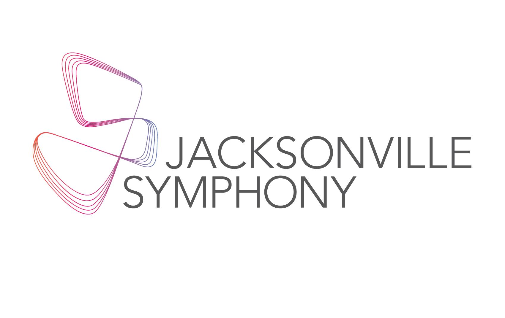 jax_sym_logo.jpg