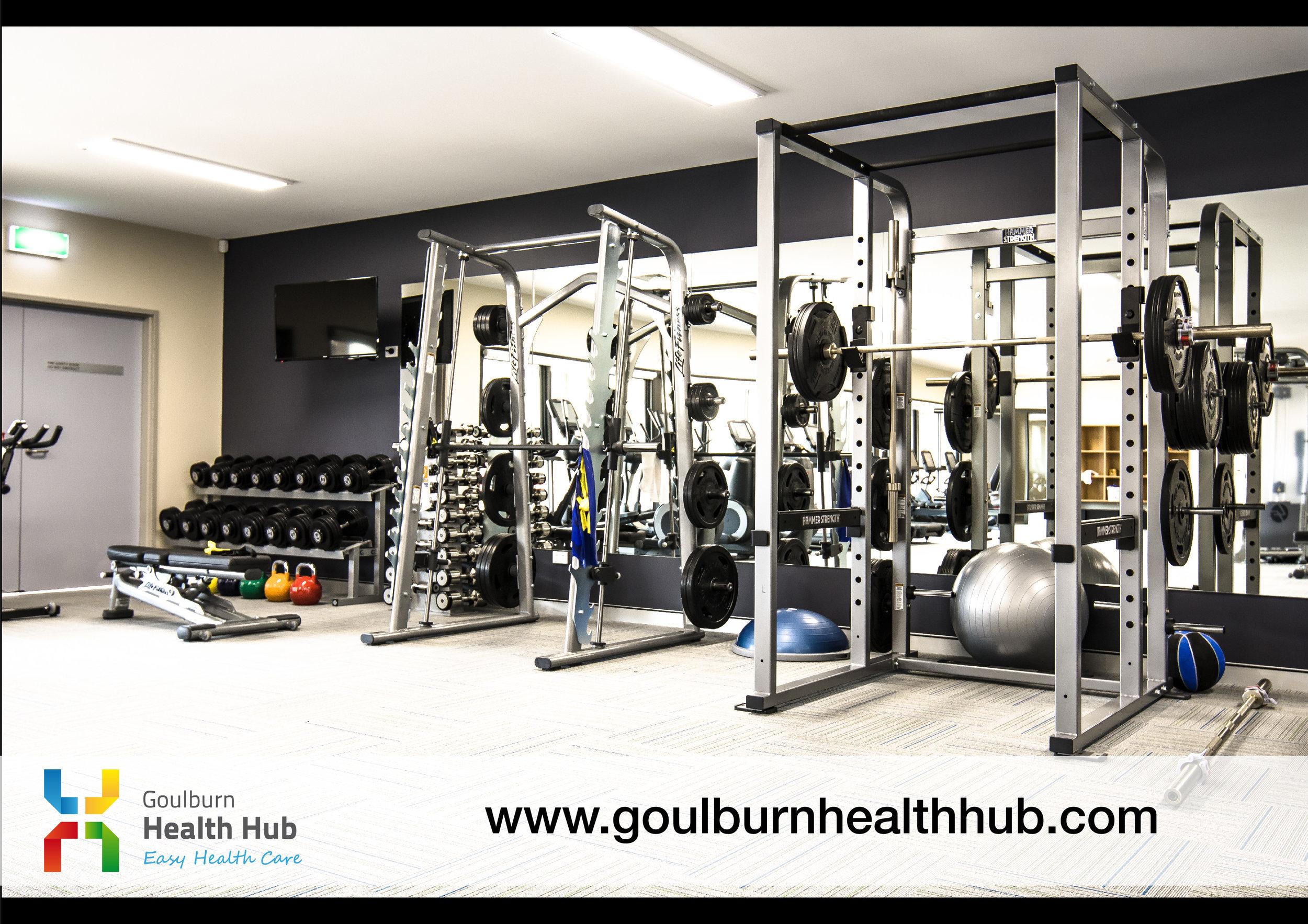 gym-02.jpg