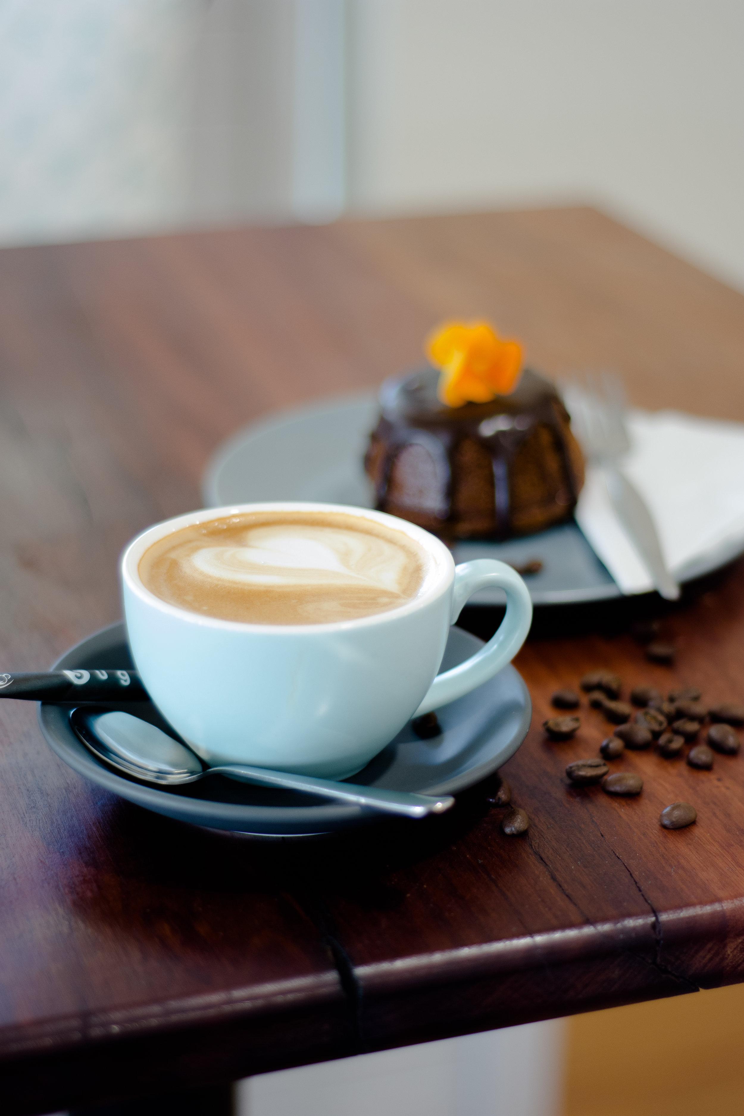 cafe hub.jpg