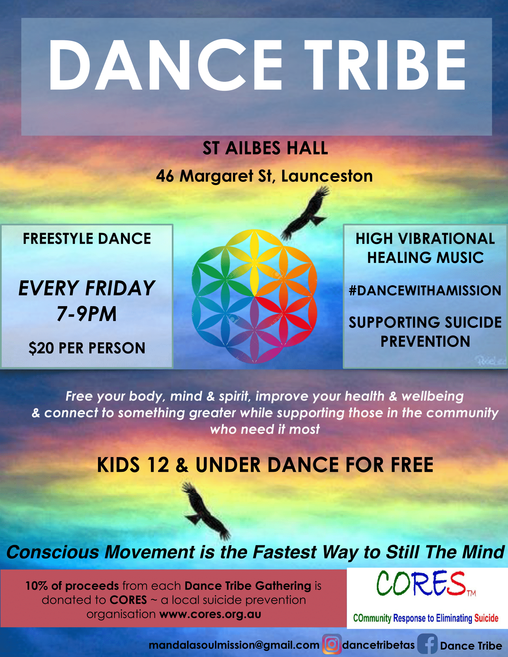 dance tribe flyer- FRIDAYS-1.png