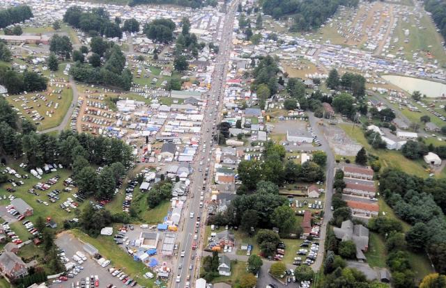 Aerial-Town-FM1.jpg