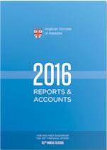 Download  the 2016 Reports & Accounts Book [PDF 6MB]